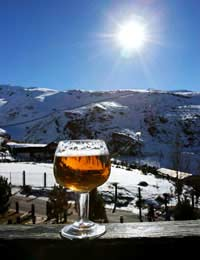 Apres Ski Do's And Don'ts