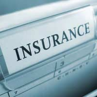 Do Sledging, Toboganning And Snow Mobiling Need Special Insurance?