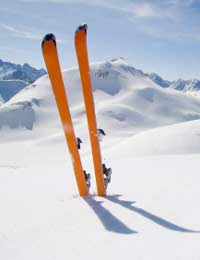Should You Have Ski Lessons Before Your Ski Holiday?